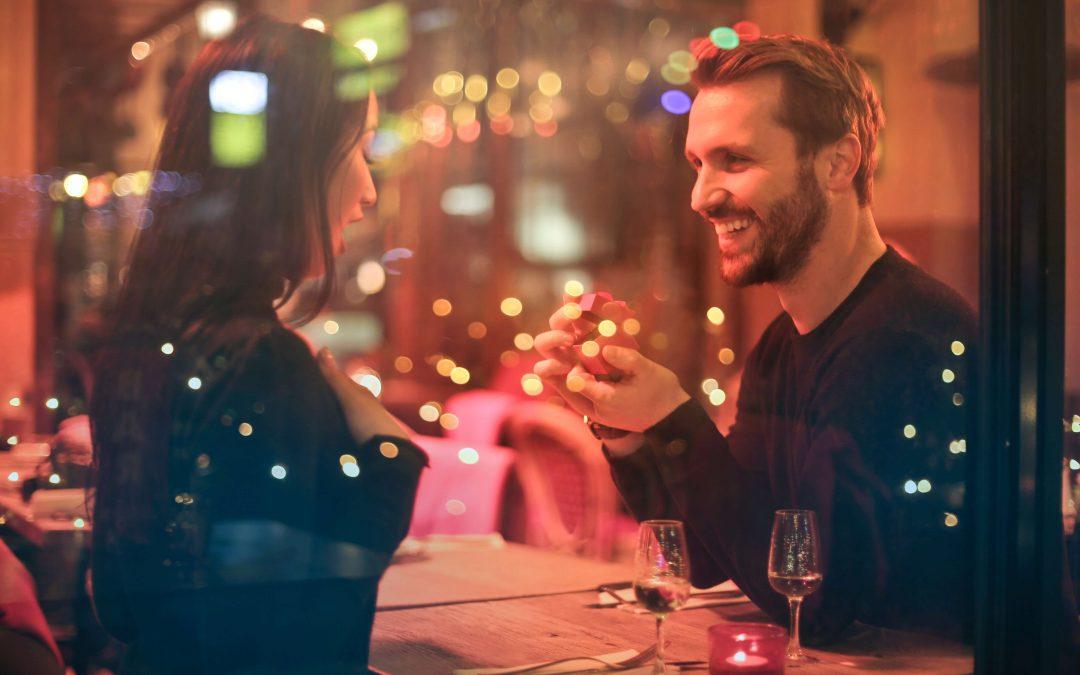 9 esküvői feladat, amelyet nem kell azonnal megtenned